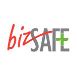 bizSAFE Level 3 Certification