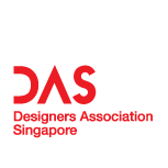 Singapore Design Awards 2012