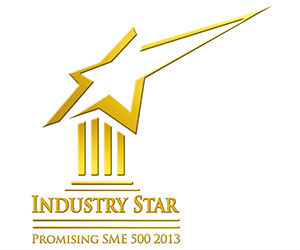 TILT Advertising wins Industry Star Award
