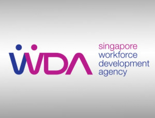 WDA Creative Services Panel for 4 consecutive years